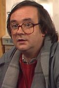Rudi Sterckx