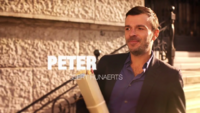 Generiek8 Peter
