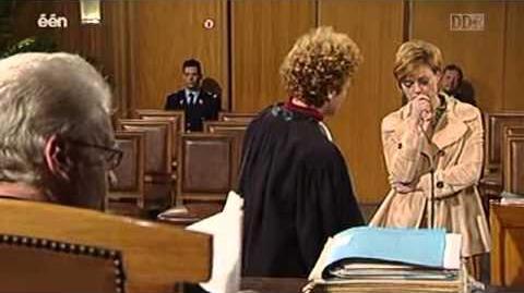 Lucs proces (2002)