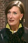 Marijke Portret S02