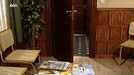 871-Wachtkamer