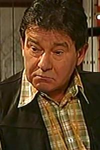 Jacques Portret S11