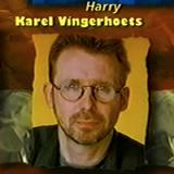 Harry Moeyaerts