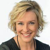 Tania Tibergyn
