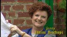 Jenny: generiek