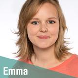 Emma Van Damme