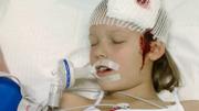 4535-ZiekenhuisSandrine