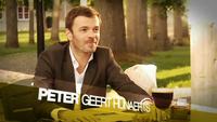 Generiek7 Peter quater