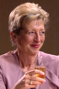 Hélène Portret S20