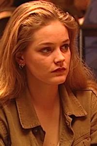 Jessica Portret S01