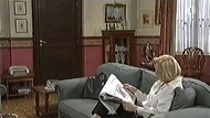 492-HerenhuisMarianneWoonkamer