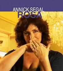 Generiek6 Cosmeticabedrijf Rosa