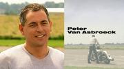 Werner Van Sevenant