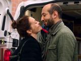 Liefdesrelatie van Adil en Paulien