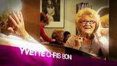 Generiek7 Yvette bis