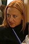 Ingrid Portret S04