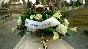 Special - Afscheid van Florke