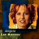 Angèle Backx