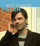 Peter Vlerick