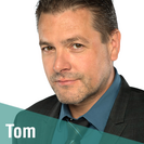 Tom De Decker