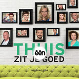 Thuisdag2014 booklet cover