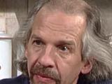Carlos Bastiaens