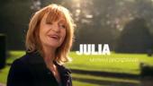 Generiek8 Julia
