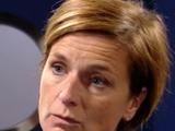 Lena Blondeel