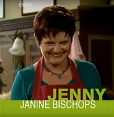 Jenny5 (1)