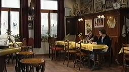 Taverne Ter Smissen