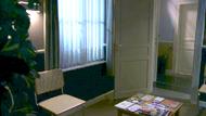 4532-DokterspraktijkDeDeckerVanSantenWachtkamer