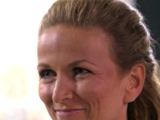 Beata Kosinski