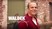 Generiek8 Waldek