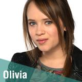 Olivia Hoefkens