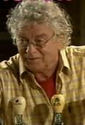 Victor Korthout
