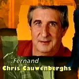 Fernand Verbist