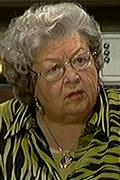 Florentine Rousseau