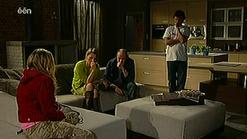 Thuis afl2001 15 FemkeMartineCoisSam