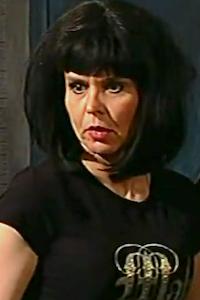 Bonnie Portret S11