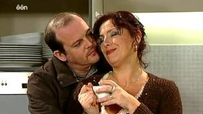 Relatie van Waldek en Rosa