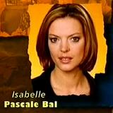 Isabelle Vinck