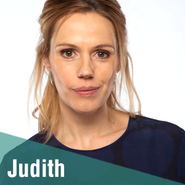 Thuis personages judith 300