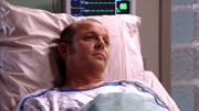3917-ZiekenhuisWaldek