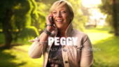 Generiek8 Peggy