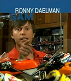 Sam Bastiaens