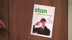 Thuis afl4812 5 Stan