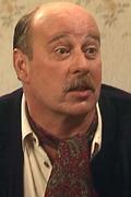 Louis Vercammen
