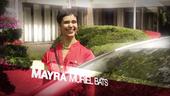 Generiek7 Mayra