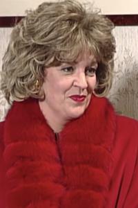 Gerda Portret S02