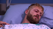 4311-ZiekenhuisKobe